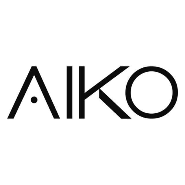 AIKO WOODS