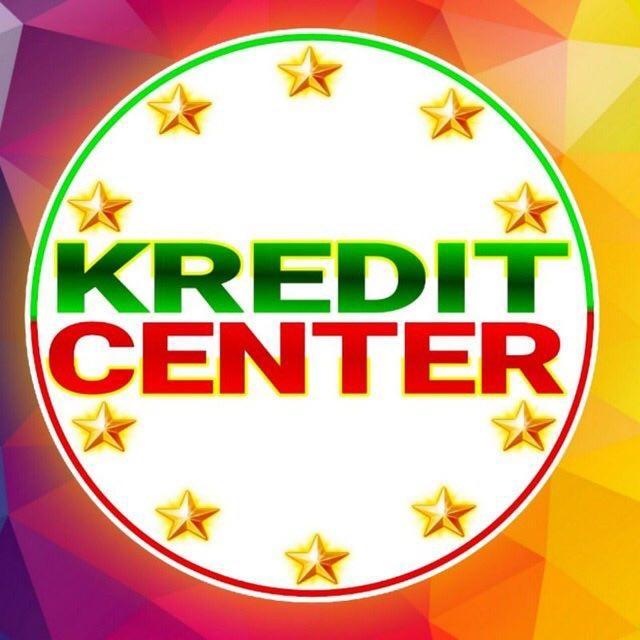 Garant kredit