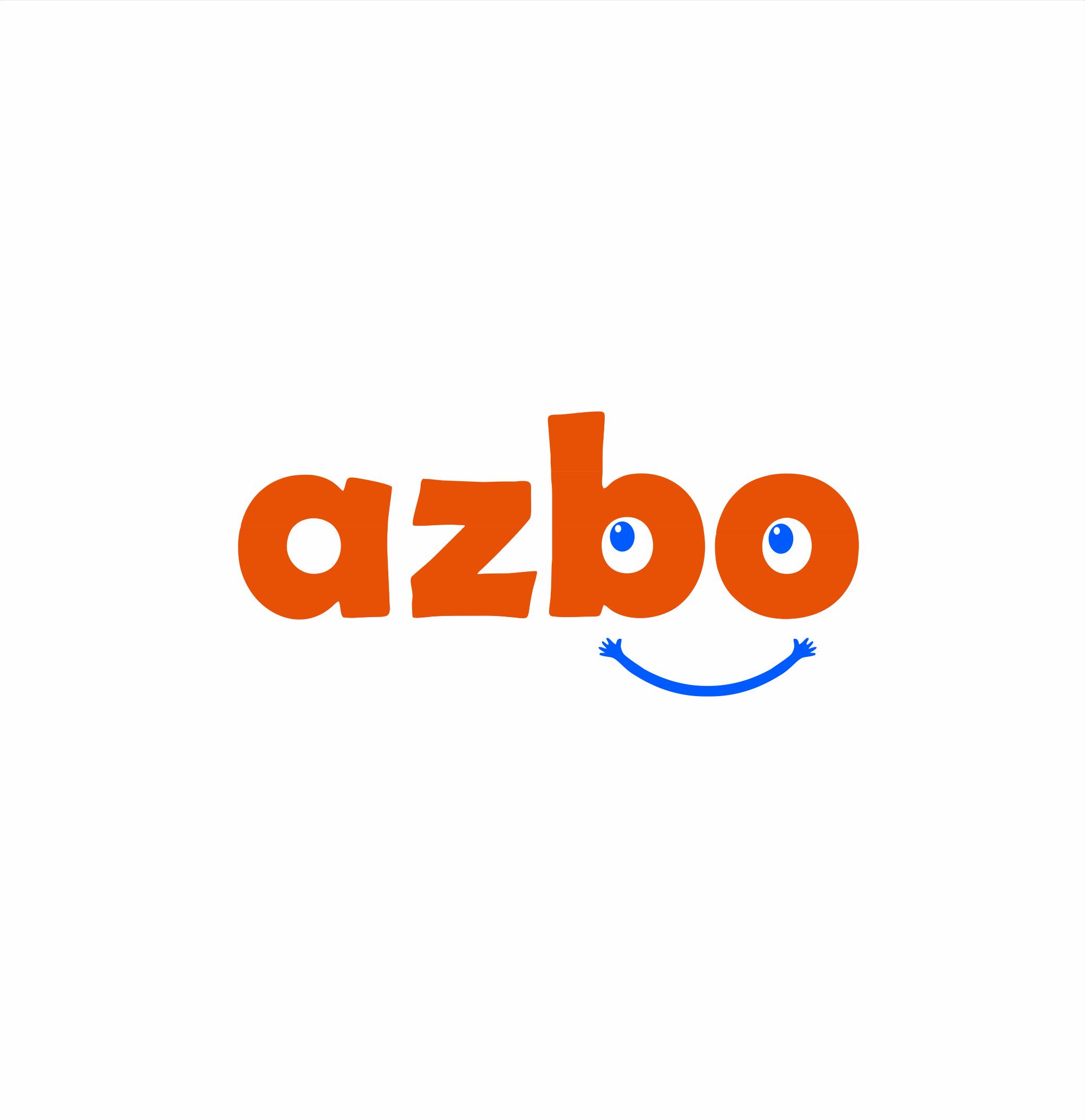 AZBO-UZ