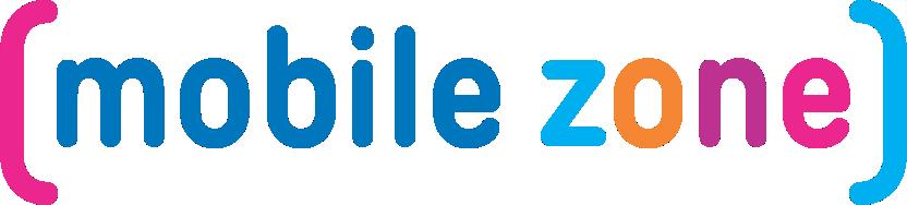 MNO Mobile zone