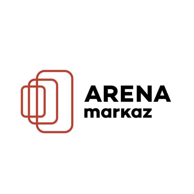 Arena Markaz